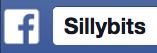 FaceBookSillybits