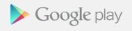 GooglePlat
